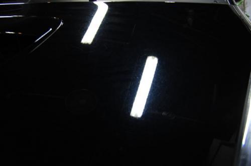照明設備について2