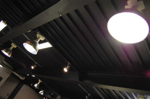 照明設備について5